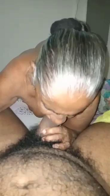 Old granny first time hardcore sex with uncle sri lankan aunty xxx