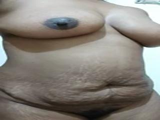 Ugly old woman with big tits play with her pussy sri lanka fucking video